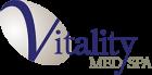 Vitality Med Spa